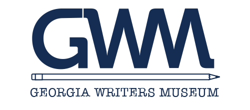 Georgia Writers Museum